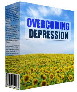 Overcoming Depression Software