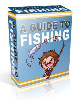 A Guide To Fishing Software