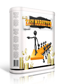 Wp Easy Marketer