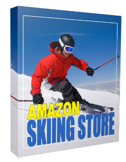 Make Money Online Through the Help of This PLR Azon Store!