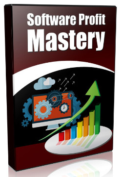 Software Profit Mastery