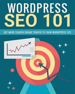 WordPress SEO 101