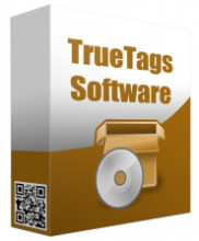 True Tags Software