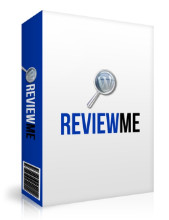 WP Review Me Plugin