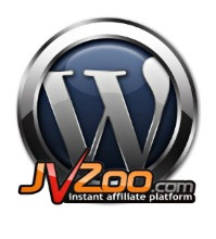 JVZoo Instant Commission Affiliate Plugin