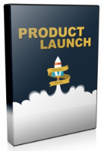 New Product Launch Video Guide